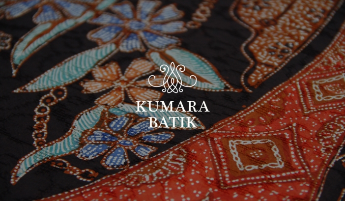 kumara-batik-blur